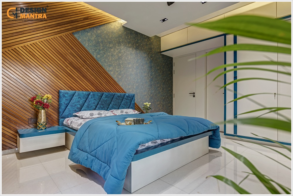 interior designer in Pune